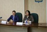 Сенсационное заявление Дмитрия Артюхова  о «тюменской матрешке»
