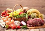 На Ямале подешевели овощи, зато подорожало мясо