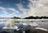 Danger!!! Ученые сообщили о критическом потеплении в Арктике. Последствия будут самыми серьезными