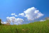Погода в Новом Уренгое на 21 августа