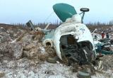 Вахтовик из Тюмени, выживший в авиакатастрофе на Ямале, отсудил у перевозчика компенсацию