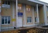 На Ямале капитально ремонтируют объекты госсобственности. Новый Уренгой тоже есть в этом списке