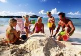 Многодетные родители будут выбирать отпуск в удобное им время