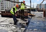Капитальный ремонт домов на Ямале идет по графику