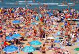 Стало известно, чем раздражают россияне своих соотечественников на курортах