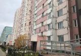 В газовой столице капитально отремонтировали 33 многоквартирных дома