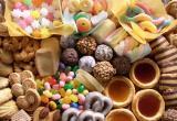 В России  дорожают сладости