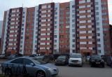 В газовой столице заканчивается капитальный ремонт многоэтажек
