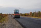 На Ямале отремонтировано 32 км автомобильных дорог, еще на 18 км прошел капремонт