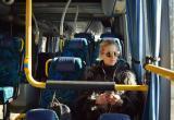 СМИ: проезд на общественном транспорте в часы пик может подорожать