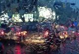 В субботу в Новом Уренгое потеплеет до 5 градусов и пойдет дождь