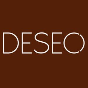 DESEO by incity