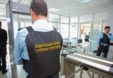 Более 1 млн россиян стали невыездными из-за долгов