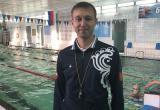 Горожанин поборется за звание лучшего работника физкультуры на Ямале