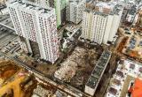 Программа «Реновация» может начаться в регионах России через 7-9 лет