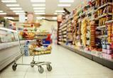 На Ямале подорожало мясо кур и говядина: в округе проанализировали цены на продукты