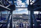 Прокуратура обнаружила у АО «Мессояханефтегаз» незаконные трубопроводы