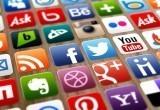 Минкомсвязи угрожает созданием новых соцсетей и мессенджеров