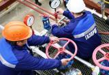 «Газпром» увеличит поставки газа в Австрию на 1 млрд кубометров в год