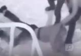 В Ноябрьске возбудили уголовное дело после попытки похитить человека