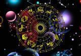 Скорпионов ждет новое знакомство, а Водолеям пора в гости: звездный прогноз на 8 ноября