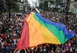 Новый Уренгой хотят превратить в гей-столицу (ФОТО)