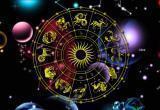 Близнецы, время серьезно поговорить, а Девам пора сделать первый шаг: звездный прогноз на 12 ноября