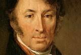 12 ноября 1803 года Николай Карамзин был официально назначен «российским историографом»: этот день в истории