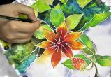 В Новом Уренгое откроется выставка декоративно-прикладного творчества