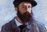 178 лет назад родился импрессионист Клод Моне: этот день в истории