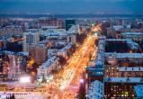 Тюмень - абсолютный лидер по качеству дорог по мнению россиян