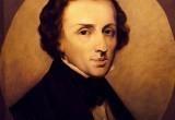 170 лет назад в Лондоне дал свой последний концерт Фредерик Шопен: этот день в истории
