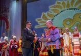 В Новом Уренгое состоится окружной фестиваль-конкурс славянской культуры «Мы – славяне, мы – едины!»
