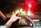 Новоуренгоец сел пьяным за руль, уже имея наказание по этой статье