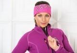 Ямальская биатлонистка вошла в состав национальной сборной