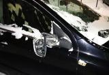 Прокуратура отказала СК в передаче им уголовного дела пьяного водителя, сбившего школьницу
