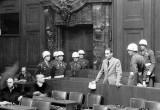 20 ноября 1945 года начался Нюрнбергский процесс: этот день в истории