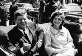 55 лет назад был убит 35-й президент США: этот день в истории