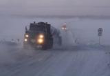 На Ямале не оказалось желающих построить дорогу Коротчаево — Красноселькуп