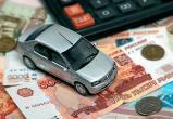 Транспортный налог для ямальцев в 2019 году: кто, сколько и почему (ИНФОГРАФИКА)