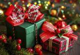 Россияне рассказали, что будут дарить близким на Новый год