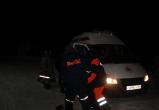 За неделю сотрудники «Ямалспаса» оказали помощь 19 жителям округа