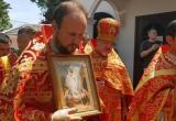 В Якутии на 17 лет осудили священника-педофила