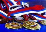 Спортсмены из Нового Уренгое вернулись в газовую столицу с медалями