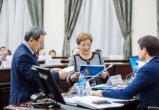 Вместо новогоднего корпоратива якутские чиновники займутся благотворительностью