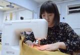 «Ямал — центр арктической моды»: в Салехарде пройдет финальный показ дизайнеров Крайнего Севера (ФОТО)