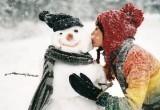 Легкий ветер и снег: прогноз погоды на 12 декабря