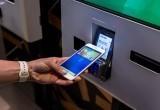 Снимать деньги с банкомата «Сбербанка» можно будет с помощью телефона