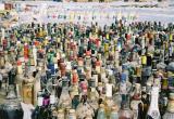 Роспотребнадзор проверил ямальский алкоголь: изъято более тысячи литров