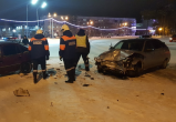 За неделю ГКУ «Ямалспас» спасал людей 48 раз